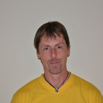 Jürgen Dehler