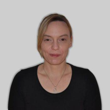 Tina Sachs