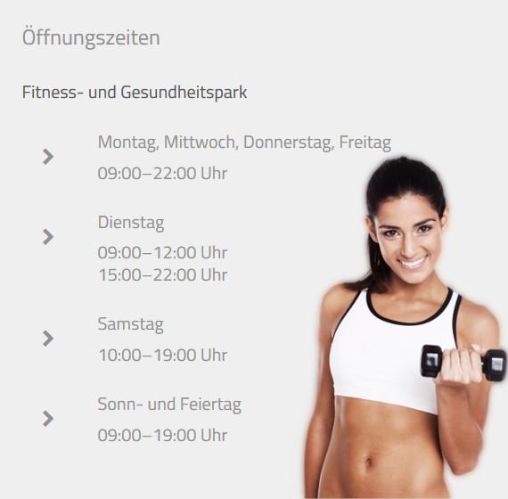 individuelles fitnesstraining im sportland coburg fitness. Black Bedroom Furniture Sets. Home Design Ideas