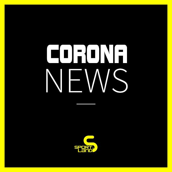Corona News new s