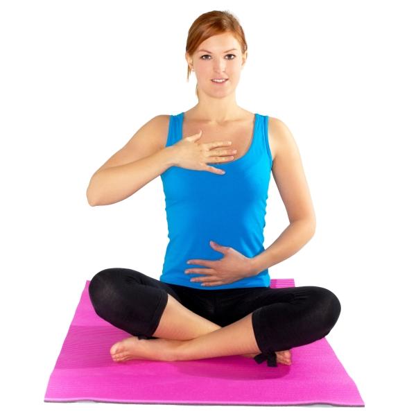 Pilates Bild Kathy s